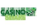 casino-share